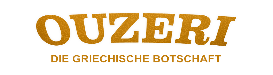 OUZERI